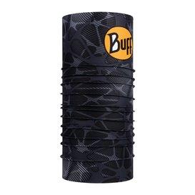 Buff CoolNet UV+ Multifunktionstuch Halstuch Kopftuch Stirnband ape-x black