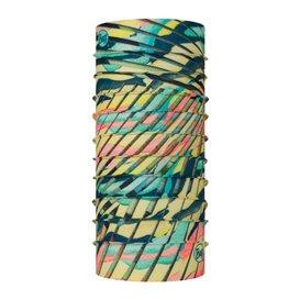 Buff CoolNet UV+ Multifunktionstuch Halstuch Kopftuch Stirnband daku multi