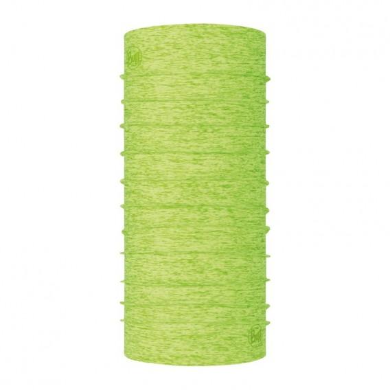 Buff CoolNet UV+ Multifunktionstuch Halstuch Kopftuch Stirnband lime hier im Buff-Shop günstig online bestellen