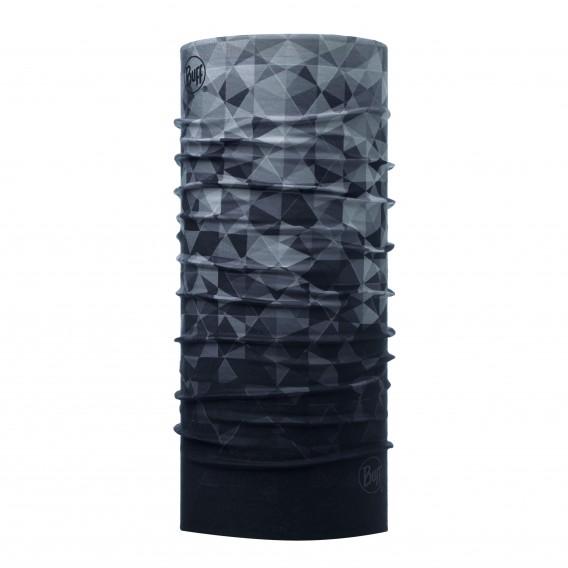 Buff Original Mutlifunktionstuch Kopftuch Halstuch Stirnband icarus grey hier im Buff-Shop günstig online bestellen