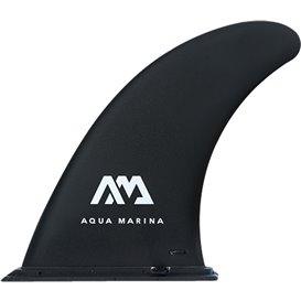 Aqua Marina Slide In Center Fin SUP Finne