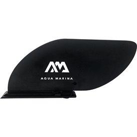 Aqua Marina Slide In Kajak Finne hier im Aqua Marina-Shop günstig online bestellen
