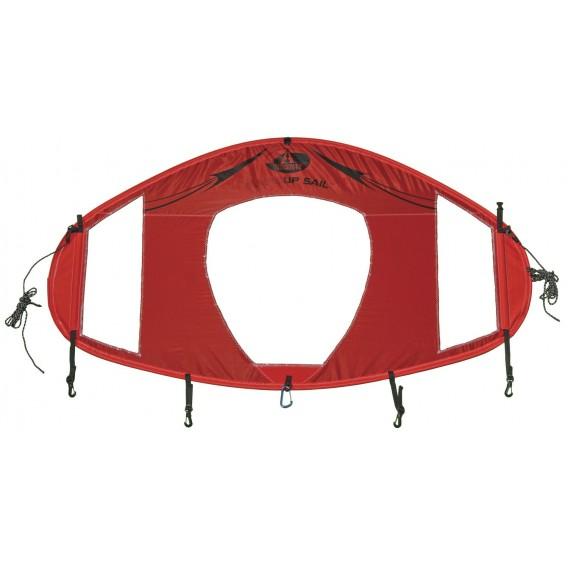 Advanced Elements RapidUp Kayak Sail Kajaksegel hier im Advanced Elements-Shop günstig online bestellen