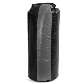 Ortlieb Dry Bag PD350 wasserdichter 5l-109l Transportsack Packsack schwarz-schiefer