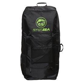 ExtaSea Wheel Bag Transporttasche für DS Double Kajaks