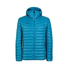 Mammut Albula IN Hooded Jacket Herren Winterjacke sapphire-marine hier im Mammut-Shop günstig online bestellen