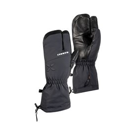 Mammut Eiger Extreme Eigerjoch Pro Glove Handschuhe Fäustlinge black