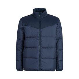 Mammut Whitehorn Jacket Herren Daunen Winterjacke Wendejacke marine-marine hier im Mammut-Shop günstig online bestellen