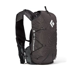 Black Diamond Distance 8 Liter Backpack Daypack Freizeitrucksack black