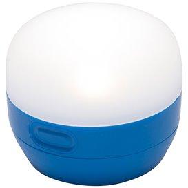 Black Diamond Moji 100 Lumen Campinglampe Zeltlampe process blue hier im Black Diamond-Shop günstig online bestellen