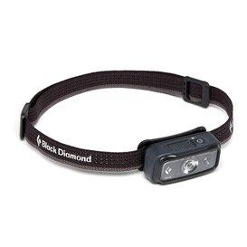 Black Diamond Spot Lite 160 Lumen Stirnlampe Helmlampe graphite