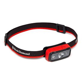 Black Diamond Spot Lite 160 Lumen Stirnlampe Helmlampe octane