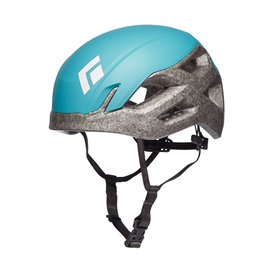 Black Diamond Vision Helmet Damen Kletterhelm aqua verde