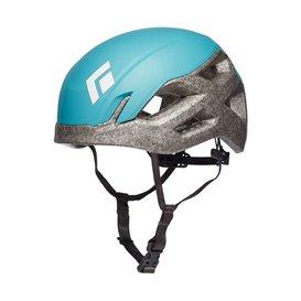 Black Diamond Vision Helmet Damen Kletterhelm aqua verde hier im Black Diamond-Shop günstig online bestellen