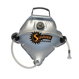 Advanced Elements Summer Shower 9,5 Liter Solar Dusche Campingdusche