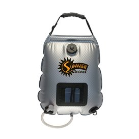 Advanced Elements Summer Shower 18,9 Liter Solar Dusche Campingdusche hier im Advanced Elements-Shop günstig online bestellen