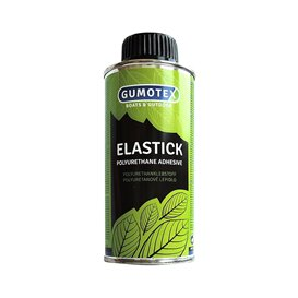 Gumotex Elastick Kleber 250ml Dose