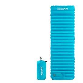 Naturehike Ultralight Luftmatratze ultraleicht Isomatte für Trekking Camping blue hier im Naturehike-Shop günstig online bestell