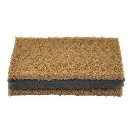 Winnerwell Scrubbing Sponge Reinigungsschwamm für Winnerwell Ofen und Grills