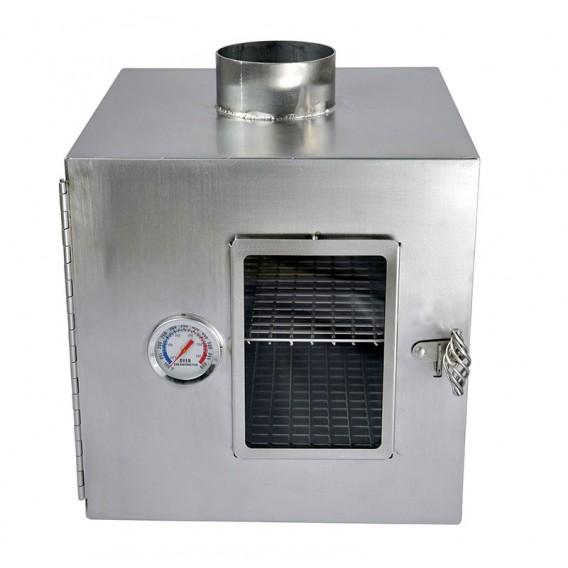 Winnerwell Pipe Oven 3,5 Zoll Backofen für Ofenrohre der Gr. L hier im Winnerwell-Shop günstig online bestellen
