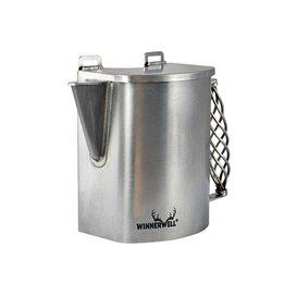 Winnerwell Water Tank 1,5 Liter Wasserkocher Wassertank Gr. S hier im Winnerwell-Shop günstig online bestellen