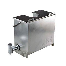 Winnerwell Water Tank 3 Liter Wasserkocher Wassertank Gr. M hier im Winnerwell-Shop günstig online bestellen