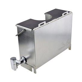 Winnerwell Water Tank 3,3 Liter Wasserkocher Wassertank Gr. L hier im Winnerwell-Shop günstig online bestellen