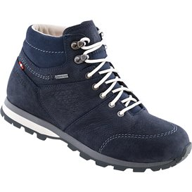 Dachstein Skyline MC GTX Damen Wanderschuhe dark blue