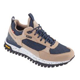 Dachstein Lina LC GTX Damen Sneaker Freizeitschuh khaki hier im Dachstein-Shop günstig online bestellen