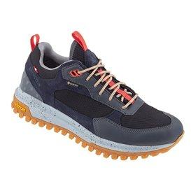 Dachstein Phil LC GTX Herren Sneaker Freizeitschuh dark blue hier im Dachstein-Shop günstig online bestellen