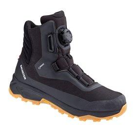 Dachstein Arctic Boa GTX Herren Winterschuh Winterstiefel black hier im Dachstein-Shop günstig online bestellen