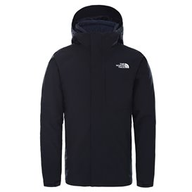 The North Face Carto Triclimate Jacket Herren Doppeljacke Winterjacke aviator navy-urban navy