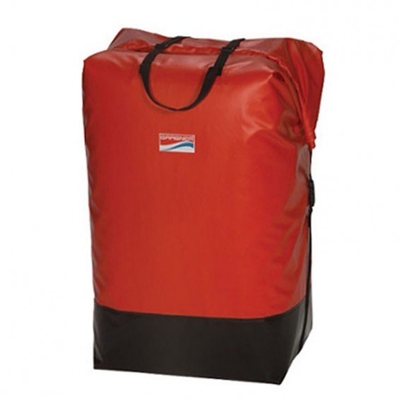 Grabner Trockenrucksack KUNDENRETOURE zum Schutz Transport für Boote Gr. 2 hier im Grabner-Shop günstig online bestellen