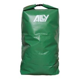 Ally 812 M Transportsack Packsack Rucksack Packtasche 225 Liter