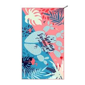 Naturehike Bath Towel Badetuch Strandtuch pink hier im Naturehike-Shop günstig online bestellen