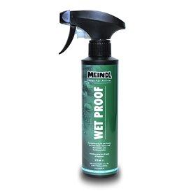 Meindl Wet Proof 275 ml Imprägnierspray für Schuhe und Textilien