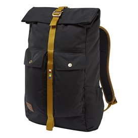 Sherpa Yatra Adventure Pack Rucksack Daypack black