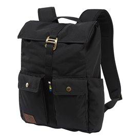 Sherpa Yatra Everyday Pack Rucksack Daypack black