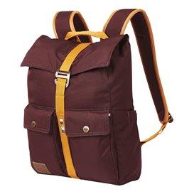 Sherpa Yatra Everyday Pack Rucksack Daypack ani hier im Sherpa-Shop günstig online bestellen