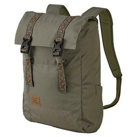 Sherpa Yatra Heritage Pack Rucksack Daypack tamur river hier im Sherpa-Shop günstig online bestellen