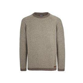 Sherpa Rukum Crew Sweater Herren Pullover tamur river hier im Sherpa-Shop günstig online bestellen