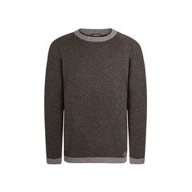 Sherpa Rukum Crew Sweater Herren Pullover kharani hier im Sherpa-Shop günstig online bestellen