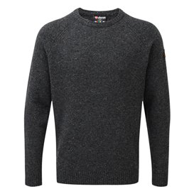 Sherpa Kangtega Crew Sweater Herren Pullover Strickpullover kharani hier im Sherpa-Shop günstig online bestellen