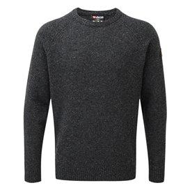 Sherpa Kangtega Crew Sweater Herren Pullover Strickpullover kharani