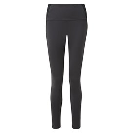 Sherpa Kalpana Hike Tight Damen Tights Leggings kharani