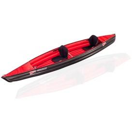 Grabner Holiday 2 2er Kajak 2020er MESSEBOOT Luftboot Schlauchboot