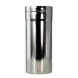Winnerwell Short Pipe 3,5 Zoll Ofenrohr Ersatzrohr Gr. L