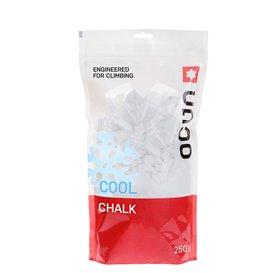 Ocun Cool Chalk 250g Kletterkreide für kalte Bedingungen Magnesium