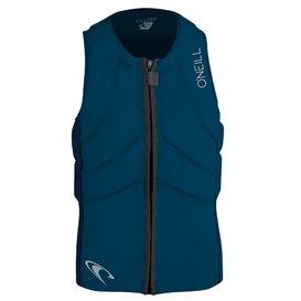 Oneill Slasher Kite Vest Herren Neopren Prallschutzweste ultrablue hier im ONeill-Shop günstig online bestellen