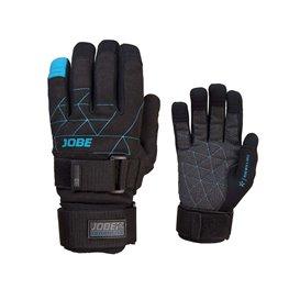 Jobe Grip Gloves Herren Wassersport Handschuhe